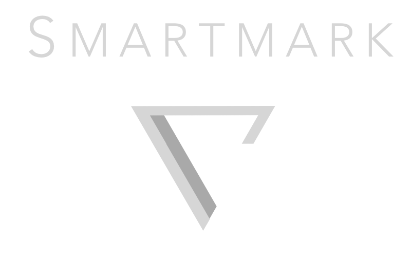 SmartMark Home Page